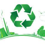 CO2削減は、社会的な責任~ソーラー発電~車~屋根~壁面