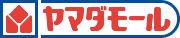 ヤマダモール・戸隠の電子水