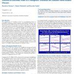 電子水に関する学会発表、履歴、2017年より