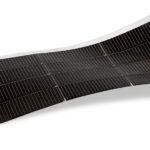 MiaSole社がソーラーパネルの世界記録を更新~ソーラー発電~車~屋根~壁面
