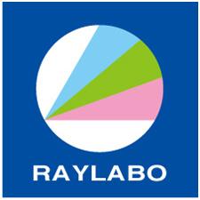 レイラボ株式会社 RAYLABO LTD