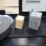 リベット、溶接の代わりの両面テープ、木材にも、3M Y-4180