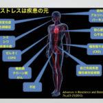 感染症の病態悪化に酸化ストレスが関連